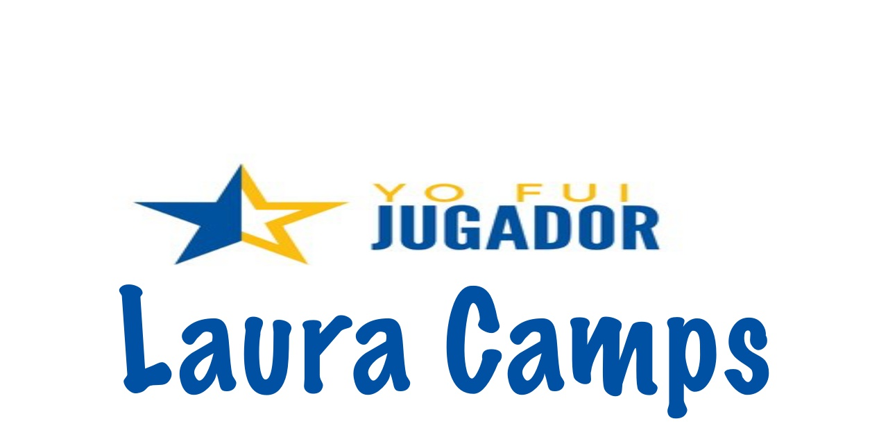 Laura Camps